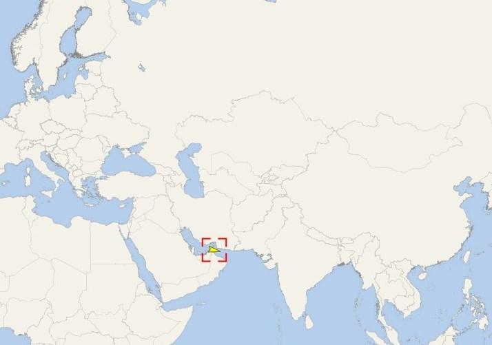 رژیم صهیونیستی (اسرائیل) , کشور امارات متحده عربی ,