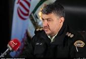تهران| عوامل تهیه و انتشار کلیپ ساختگی تعرض به یک روحانی بازداشت شدند