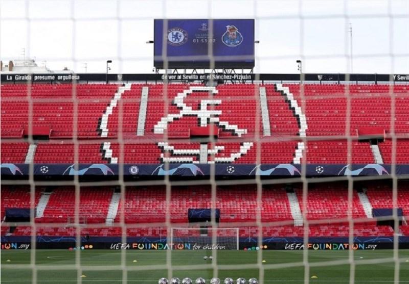 لیگ قهرمانان اروپا  اعلام ترکیب اصلی بایرن مونیخ و پاریسنژرمن/ نیمکتنشینی طارمی در مصاف پورتو با چلسی