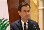 سفر دیوید هیل به لبنان/ پروژه آمریکایی-صهیونیستی علیه لبنانیها در پرونده ترسیم مرزهای دریایی