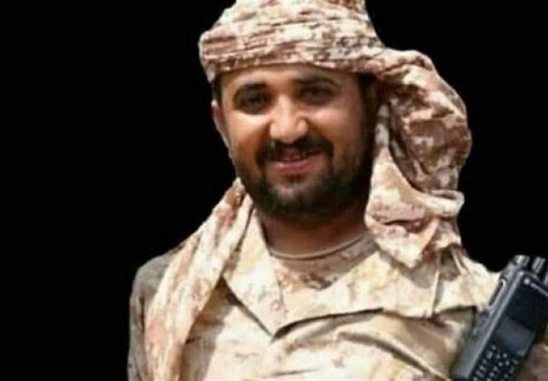 درگیریهای شدید در جنوب مأرب یمن و زخمی شدن نظامی ارشد ائتلاف سعودی