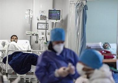 شرط تک رقمی شدن مرگهای کرونایی/ هر ساعت ۱۲ ایرانی فوت میکنند