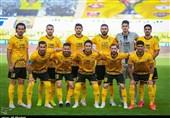 ترکیب تیمهای سپاهان و مس رفسنجان در هفته بیستو سوم لیگ برتر اعلام شد