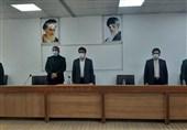 مدیرکل میراث فرهنگی کرمانشاه پس از اعتراضهای مردمی تغییر کرد