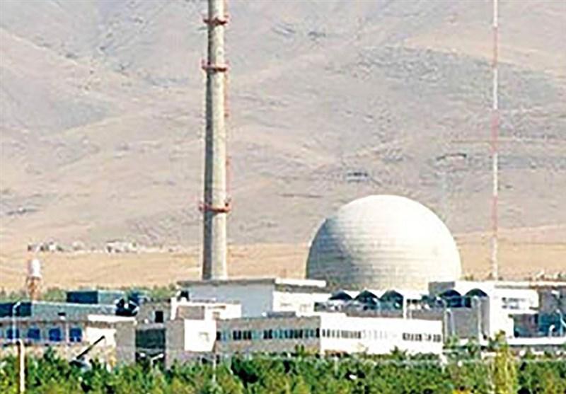 آمادگی دانشجویان بسیجی برای حفاظت از مراکز هسته ای در نامه به سران قوا