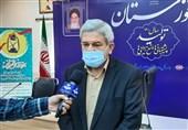 افراد بی سواد خوزستان شناسایی میشوند