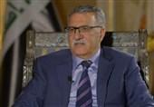 عراق| ماموریت سفیر سعودی در بغداد/ واکنش شدید اللحن عراقیها به موضعگیری فتنه افکنانه «ظافر العانی»