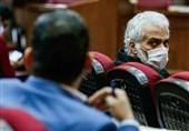 دادگاه حسن رعیت؛ معرفی 22 متهم پرونده فساد مالی 400 میلیون دلاری