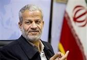 متقی: سعید جلیلی میتواند از گزینههای جریان انقلاب باشد/ هنوز گزینه قطعی نداریم
