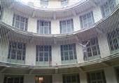 سختیهای روزهداری در دانشکده افسری و زندانهای رژیم پهلوی