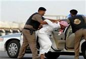 معارض سعودی: چرا عربستان با همکاری اسرائیل مخالفان را هدف قرار میدهد؟