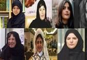 نگاهی به نقض گسترده حقوق زنان در عربستان
