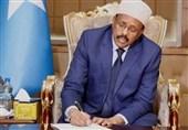 آفریقا| لغو تمدید دوره ریاست جمهوری سومالی/سومین حادثه قطار در مصر طی یک ماه