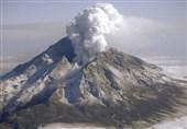 پیشبینی فوران آتشفشانها با ماهوارههای ناسا