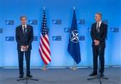 رایزنی آمریکا و ناتو برای خروج هماهنگ از افغانستان