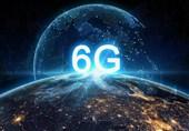 """""""هوآوی"""" فناوری """"6G"""" را تا سال 2030 راهاندازی میکند"""
