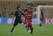 درخواست 27 میلیون دلاری AFC برای واگذاری حق پخش مسابقات