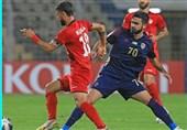 بررسی عملکرد 4 نماینده ایران در لیگ قهرمانان آسیا در گام اول/ مهدوی: هر 4 تیم قابل قبول ظاهر شدند