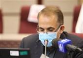 8هزار سمن و پویش مردمی در حوزه بهداشت و درمان استان زنجان فعالیت دارند