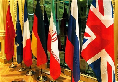 دیپلمات ارشد اروپایی: کار بسیار پیچیدهای برای احیای برجام داریم/ شکاف میان مواضع ایران و آمریکا طبیعی است