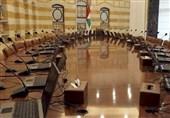 لبنان| ادامه چشم انداز تاریک تشکیل دولت/ دیدار فرستاده آمریکا با مقامات لبنانی