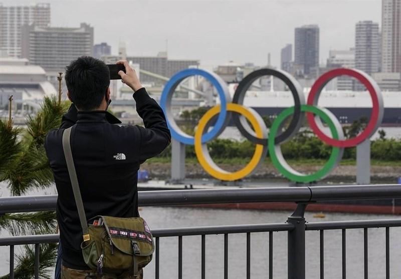 افزایش مبتلایان به کرونا در توکیو و پافشاری ژاپنیها برای برگزاری المپیک