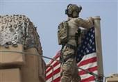 نویسنده آمریکایی: واشنگتن از 30 سال گذشته عراق را به طور سیستماتیک نابود کرده است
