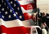 آمریکا چگونه برای داعش ریلگذاری کرد؟/ راز کلیپهای «جان جهادی» داعش در سوریه