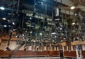 تدارک 6 برنامه برای انتخابات ریاست جمهوری/ نامزدها در استودیوی 11 مناظره میکنند