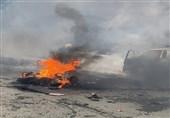 عراق  وقوع انفجار در شهرک صدر بغداد؛ دستکم 4 نفر کشته شدند
