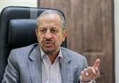 وزیر کشور منشور اخلاقی انتخابات را اجرایی کند