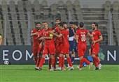 گل حسینی به الوحده؛ بهترین گل هفته لیگ قهرمانان آسیا/ قایدی دوم شد، عباسزاده سوم