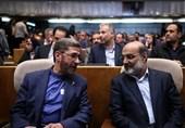 تسلیت رئیس صداوسیما و معاون سیما برای درگذشت محسن قاضیمرادی