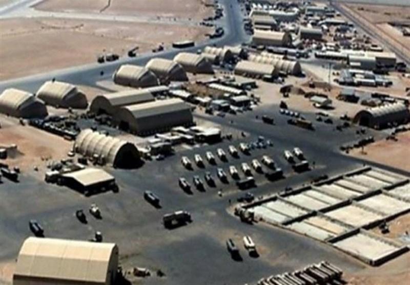 الاخبار لبنان: آمریکاییها «عین الاسد» را به اردن و «الحریر» را به کویت منتقل میکنند
