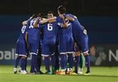 فریبا: مدافعان استقلال باید سختگیری بیشتری داشته باشند/ قایدی میتواند در تیمهای خوب اروپا بازی کند