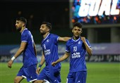 لیگ قهرمانان آسیا| برتری کامل استقلال مقابل نماینده عربستان در آمار