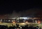 واکنشها در اقلیم کردستان عراق به حمله اخیر فرودگاه اربیل/ سران کُرد نباید به حمایت از آمریکا دلخوش باشند