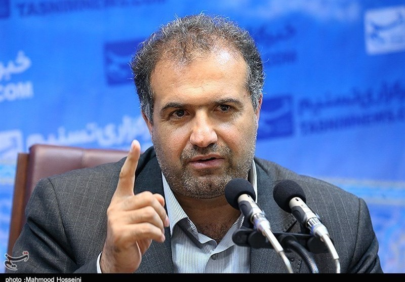 Iran Buys 60 Million Doses of COVID Vaccine from Russia: Envoy