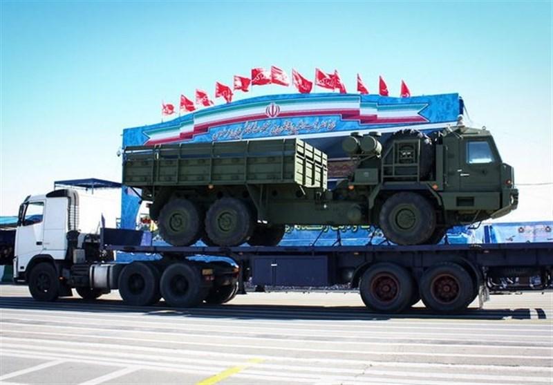 رژه 29 فروردین ارتش فقط به شکل «محمول» برگزار خواهد شد/ تمرکز بیشتر بر حوزه پهپادی