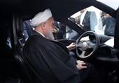 روحانی با قیمت خودرو چه کرد؟ + جدول