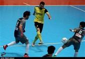 چرا واحدهای صنعتی و تولیدی استان زنجان از تیمهای ورزشی حمایت نمیکنند؟