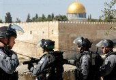 Hamas Condemns Israeli Attack on Christian Worshipers in Al-Quds