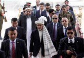 نشریه آمریکایی: تمرکززدایی برای تامین صلح در افغانستان کلیدی است