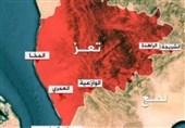 حزب اصلاح و درگیریهای تعز یمن؛ نبردی برای پول و حذف رقبا