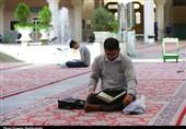 حذف قرآن از زندگی چه تبعاتی دارد؟