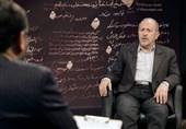 ناگفتههای سردار افشار از انتخاب محل دفتر رهبری تا نامه پایان جنگ محسن رضایی به حضرت امام