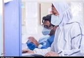 گزارش// کمبود شدید پزشک در کشور به روایت آمار و نمودار/ 6 پزشک متخصص به ازای هر 10 هزار ایرانی!