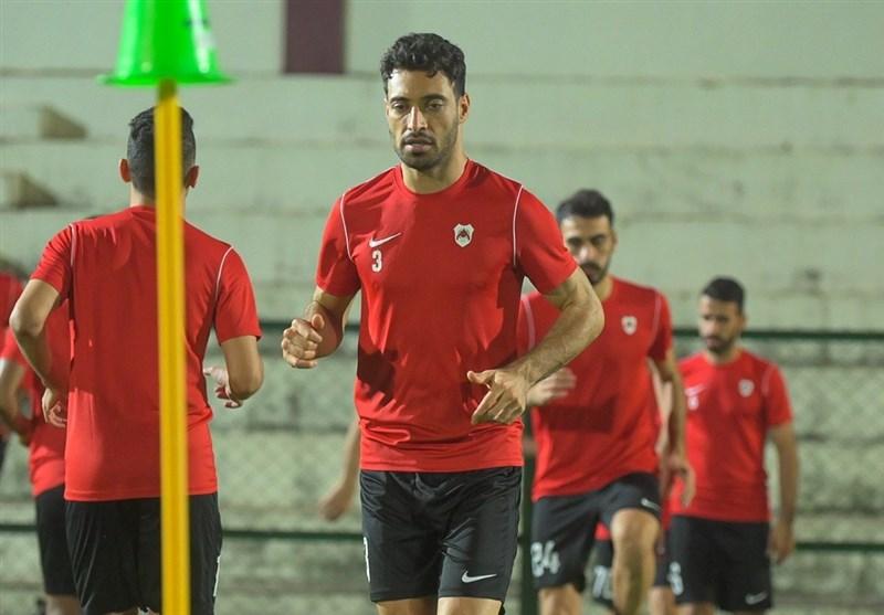 حضور 24 بازیکن خارجی جدید در لیگ قطر/ وضعیت نامشخص خلیلزاده در الریان