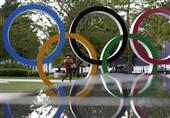 نخست وزیر ژاپن: المپیک را با وجود شرایط کرونایی برگزار میکنیم