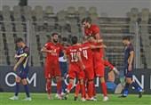 تنکاته: پرسپولیس بهترین تیم آسیاست/ برنامهریزی AFC را دوست ندارم